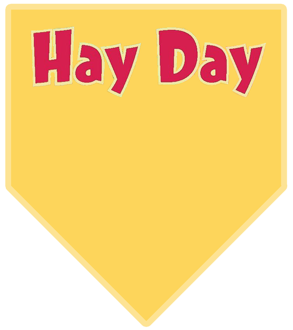 Hay_Day_Banner.png