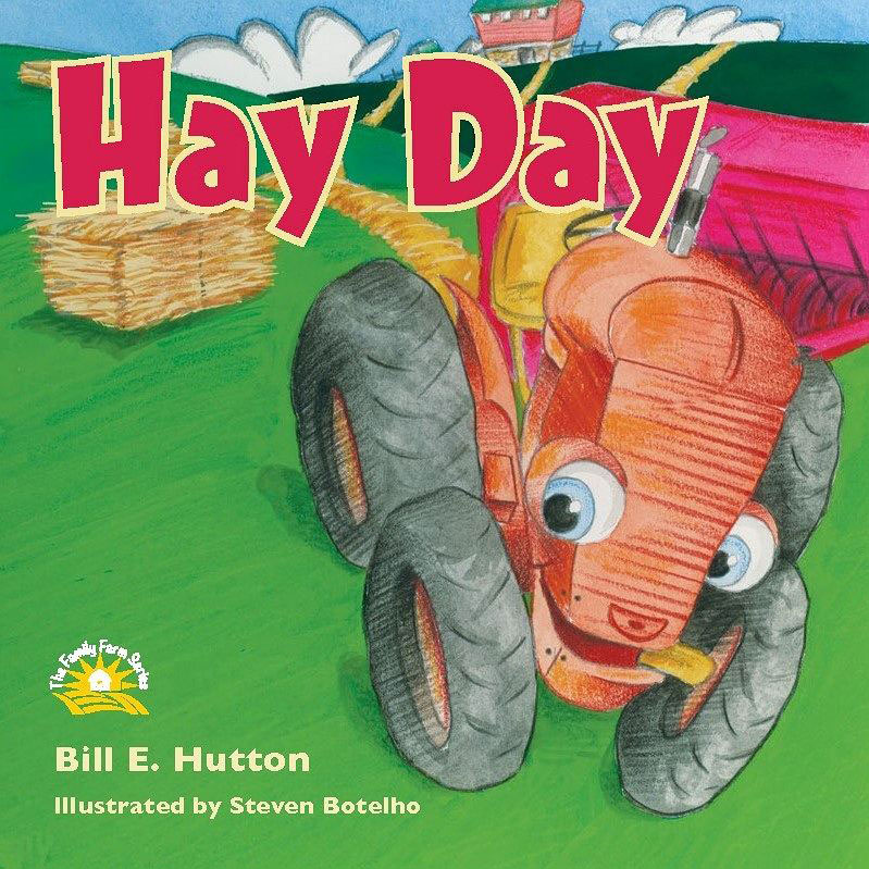 Hay_Day_Book_Square.jpg